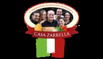 CASA ZARRELLA